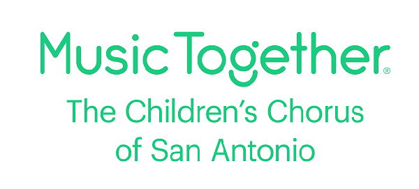 Music Together with CCSA